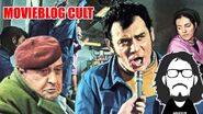MovieBlog Cult 1