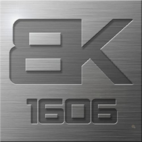 BK1606 Kanalsymbol.png