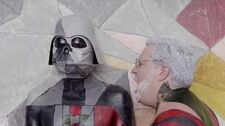 'The_Star_Wars_That_I_Used_To_Know'_-_Gotye_'Somebody_That_I_Used_To_Know'_Parody