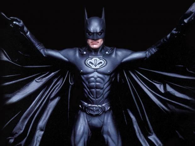 Batman-george-clooney.jpg