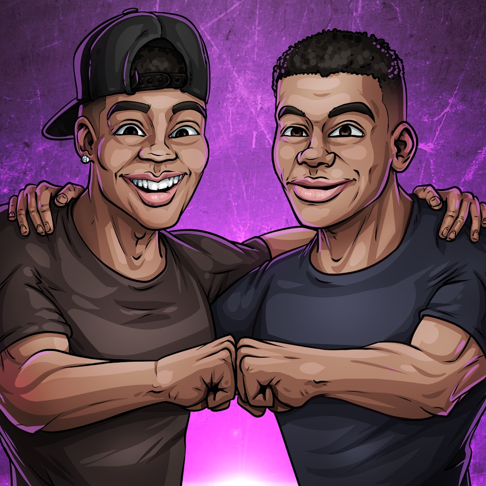 Kelvin und Marvin Kanalsymbol.jpg