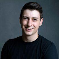 Wikitubia:Interviews/Simon Clark