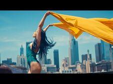 Anna_Akana_-_Swim_(Official_Music_Video)