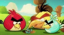 Angry_Birds_&_the_Mighty_Eagle