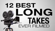 CineFix long takes