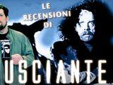Le Recensioni di Frusciante - Mario Bava