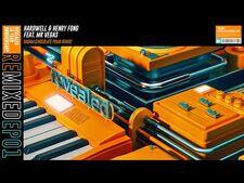 Hardwell_&_Henry_Fong_feat._Mr._Vegas_-_Badam_(Chocolate_Puma_Remix)