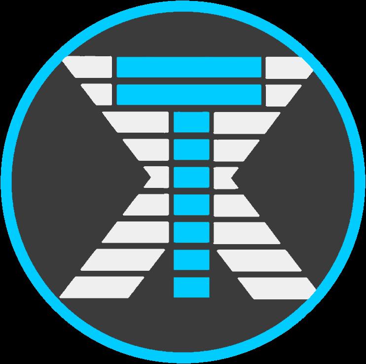 Logo Youtube.png