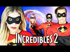 We_are_Incredibles_in_Real_Life_Again!_-_Rebecca_Zamolo