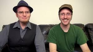 Doug & Rob.jpg
