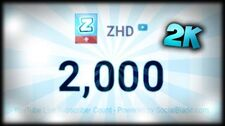 2,000_subscribers