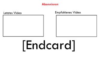Endcard.png