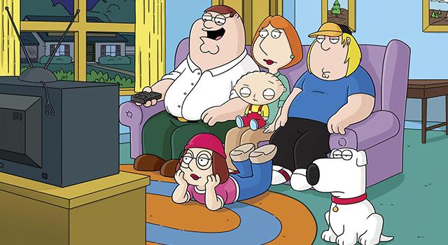Family-guy-watchmojo.jpg