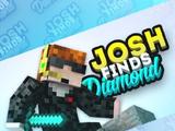 JoshFindsDiamond