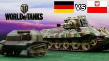 Polish_vs_German_Tanks_-_World_of_Tanks