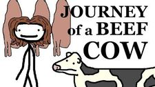 The_Journey_of_a_Beef_Cow