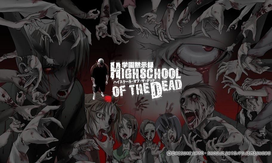 Highschool-Of-The-Dead-Wallpaper-highschool-of-the-dead-15482141-912-547.jpg