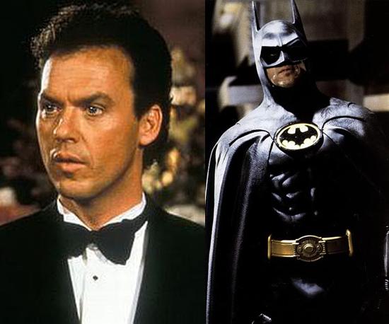 Batman Keaton.jpg