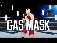 Rare_Americans_–_Gas_Mask_(Official_Music_Video)