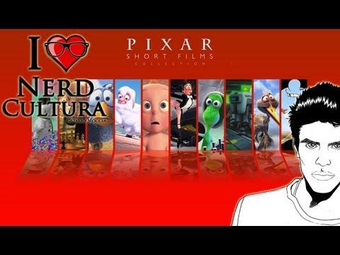 Dario Moccia Corti Pixar.jpg