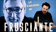 Frusciante Landis
