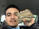 Manny Fresh