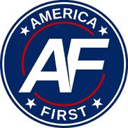AmericaFirstWithNicholasJFuentes