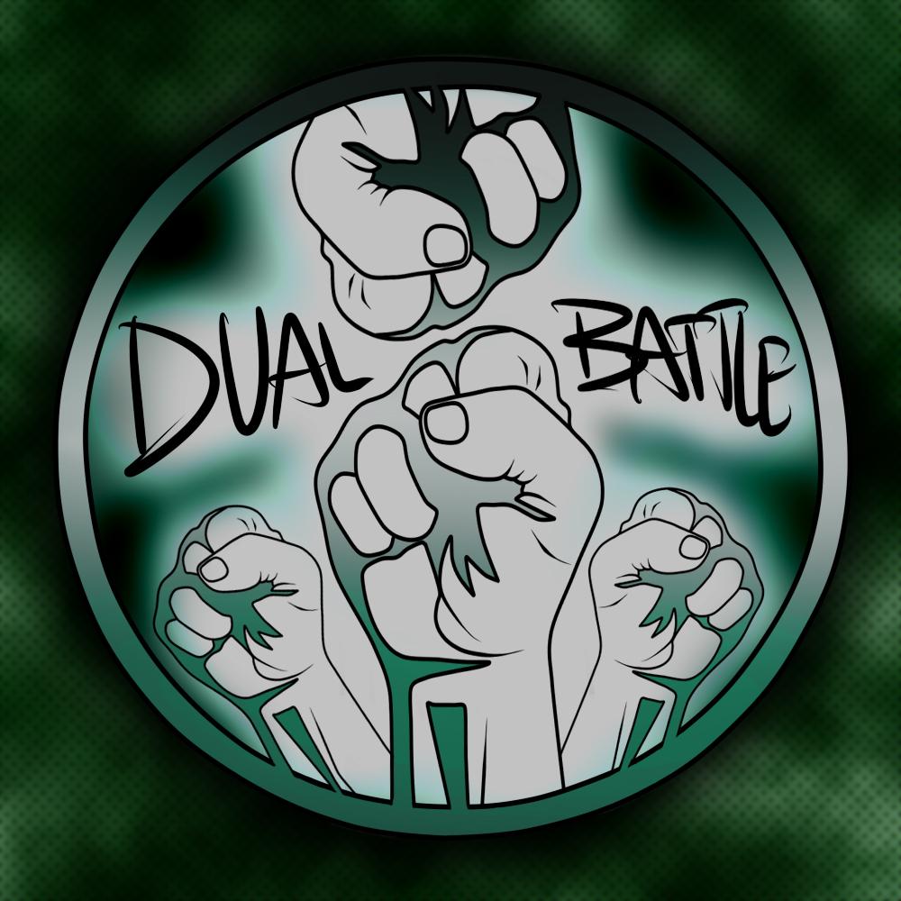 DualBattle