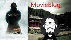 Movieblog 508.jpg