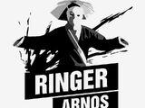 Ringer Arnos
