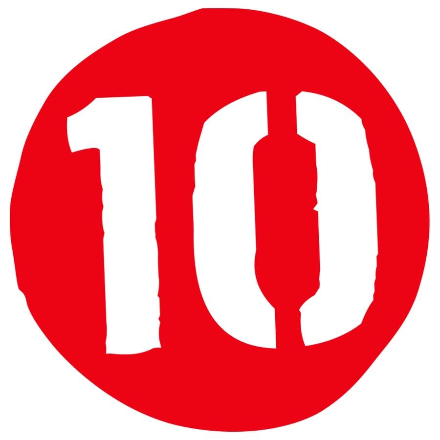 Alltime10s