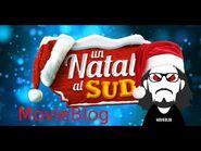 MovieBlog 503