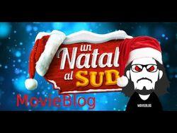 MovieBlog 503.jpg