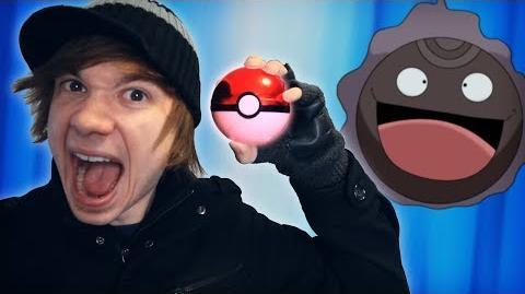 Epic_Reject_Pokemon_Battle!!!