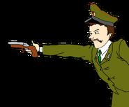 Kommissar Matz 1