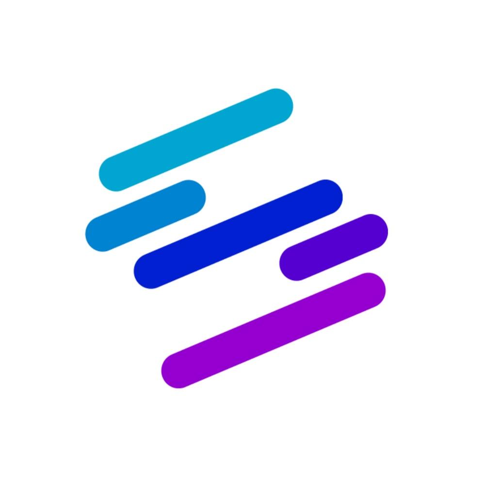 BESTofPLAY Kanalsymbol.jpg