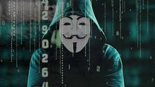 Project_Zorgo_YouTube_Hacker_Group