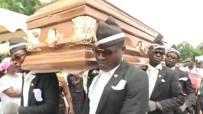 Coffin Dance.jpg