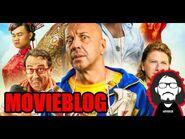 MovieBlog 659