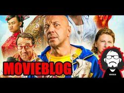 MovieBlog 659.jpg