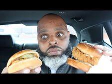 Wendy's_NEW_Chicken_Sandwich_vs_Popeyes_Chicken_Sandwich