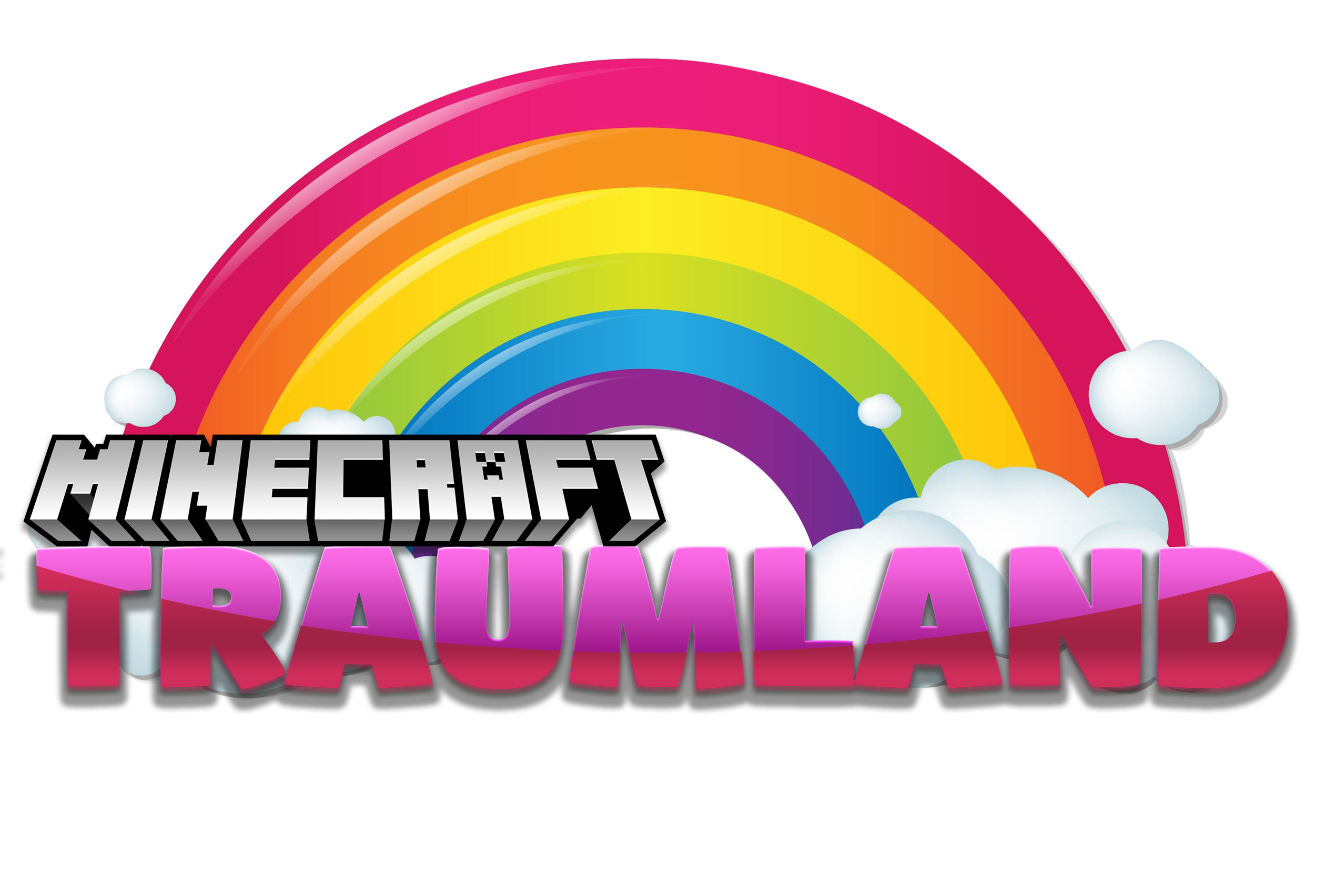 Minecraft Traumland