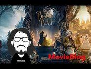 Movieblog 526