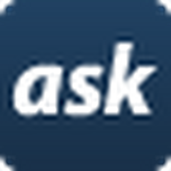 Ask fm-button-36x36.png