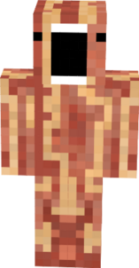 Bacon Man.png