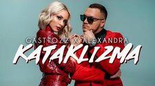 GASTTOZZ_X_ALEXANDRA_-_KATAKLIZMA_(OFFICIAL_VIDEO_2019)