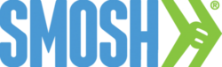 A smosh logo.png
