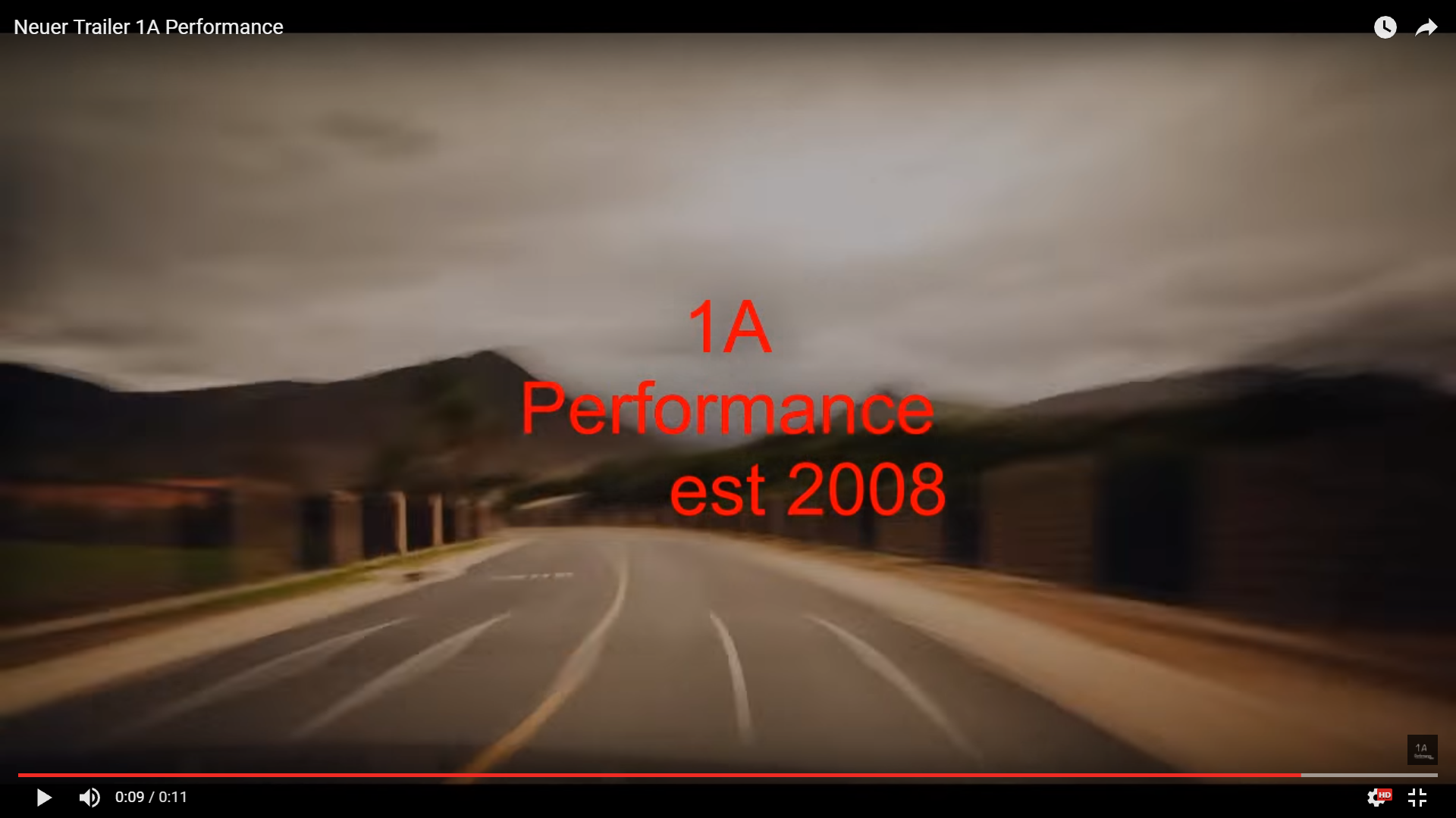1A Performance 2.png