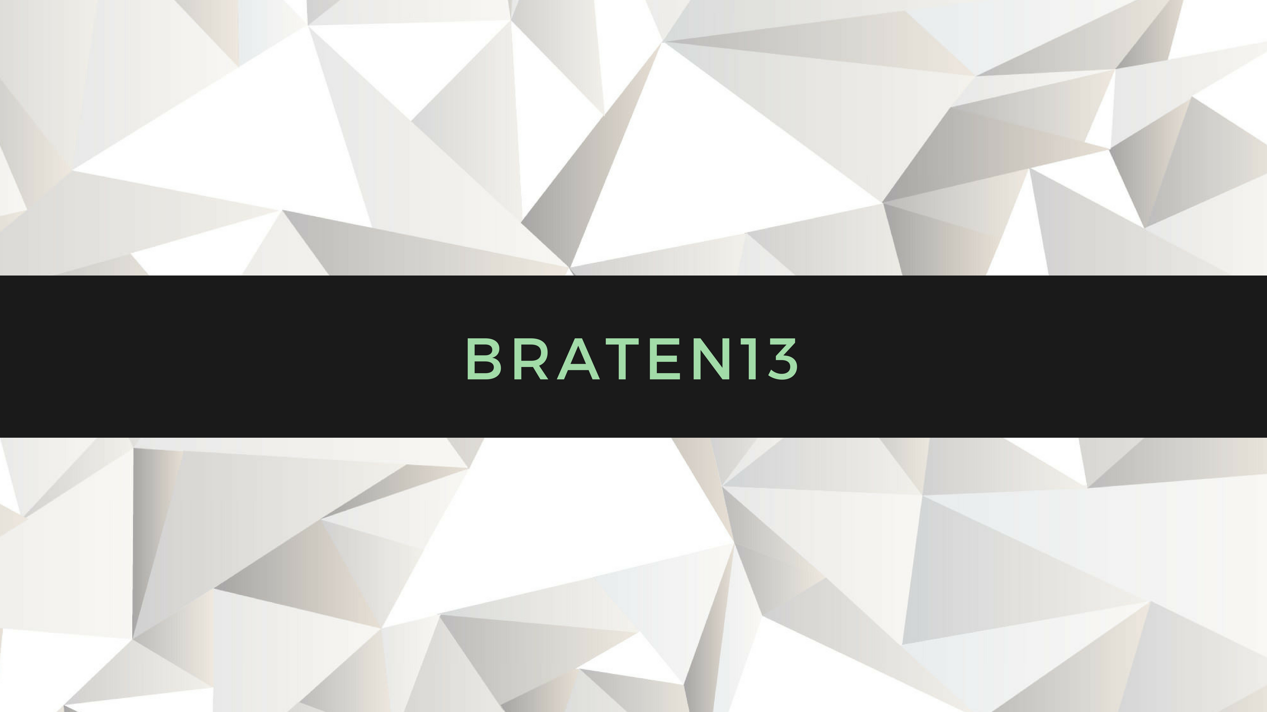 Braten13