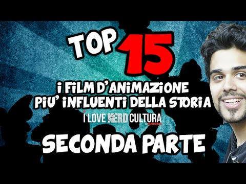 Dario Moccia top 15 animazione 2.jpg